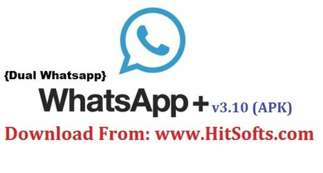 OMWhatsApp Plus v3.10 APK Full Crack Free Download | Hit Pc Softwares | Scoop.it