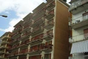 I SW web di monitoraggio aprono le porte dell'efficienza anche agli edifici di fascia bassa | Urbanistica e Paesaggio | Scoop.it
