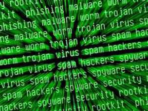 What is Malware? -Part two | Educational technology , Erate, Broadband and Connectivity | Scoop.it