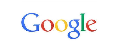 La recherche par Hashtags Google Plus débarque dans Google | WebZeen | Tests | WebZeen | Scoop.it