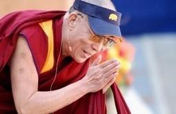 Entrepreneuriat : 5 leçons de bouddhisme pour réussir | Comment trouver un emploi | Scoop.it