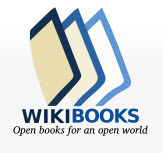 Blended Learning in K-12 - Wikibooks, open books for an open world   K12 Blended Learning -  Hybrid Learning -  Virtual Classroom   Scoop.it