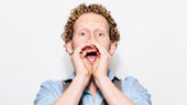 Jonah Berger Explains How A $50k Salary Is More Desirable Than $100k | StoryLive | Scoop.it