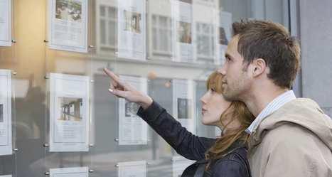 Immobilier: le pouvoir d'achat des Français encore en hausse | Le monde de l'immobilier | Scoop.it