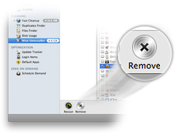 Disinstalla Programmi: Disinstallare Battery Time Remaining per Mac - Battery Time Remaining Uninstaller per Mac   Reimage PC Repair   Scoop.it