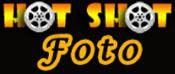 Professional photographers in NJ, NY, CT | Wedding Photographers in NJ | Scoop.it