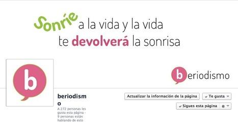 10 errores de las empresas en Facebook | beriodismo: el blog de @beagonpoz | redes sociales | Scoop.it