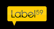 Label 59 : Video Tour : Label anything interactively on your own ... in minutes | Create Stunning Product Feature Demos | Highlight Product Key Features | Label Diagrams | Interactive Presentations... | Content on content | Scoop.it