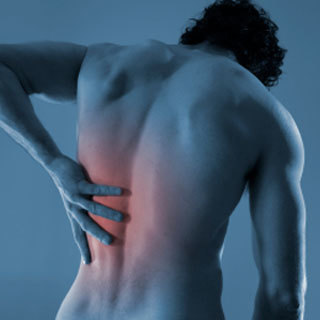 Improved clinical status in fibromyalgia patients treated with individualized homeopathic remedies versus placebo   naturopathy for chronic fatigue syndrome   Scoop.it