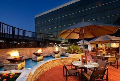 Find hotels near Anaheim convention center for convenience and maximum fun | Knights Inn Anaheim | Scoop.it