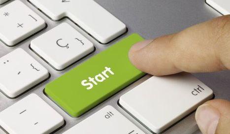 Cómo montar un proyecto de Internet desde cero - pasos previos antes de ir online   José Facchin   Scoop.it