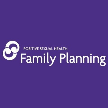 Welcome to Family Planning | Resources and Tools for Level 3 Health | Scoop.it