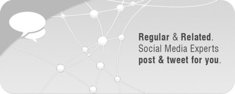 Socail Media Marketing | Web Designing|Seo Expert In Pakistan|Socail Media Optimization | seo | Scoop.it