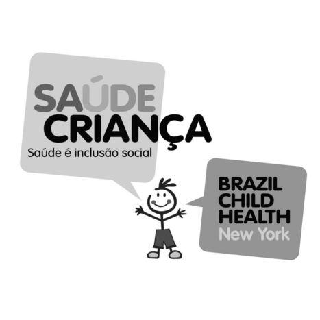 Saúde Criança: Snapshots from the Inside   Saude Crianca   Gestão em Saúde   Scoop.it