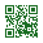 GreenArtEducationIntegration | Integrating Art and Science | Scoop.it