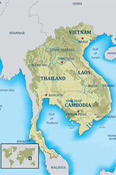 Vietnam visa on arrival, Vietnam e-visa, Vietnam visa online | Apply for Vietnam visa on arrival at lower cost | Scoop.it
