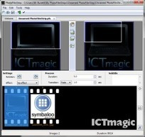 ICTmagic - Photos & Images | Mobile Learning & More | Scoop.it