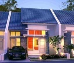 Rumah Minimalis Sederhana Type 36   Rumah Minimalis   Scoop.it