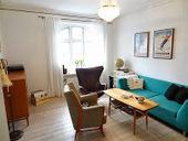 Choose a Perfect Appartment In Copenhagen: Apartments For Rent In Copenhagen   Rent House Copenhagen   Apartment Letting Service in Copenhagen   Scoop.it
