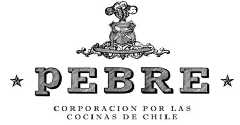 Pebre: La industria de las comunicaciones se la juega por la comida chilena | Gastronomia | Scoop.it