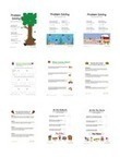 First Grade Subtraction Worksheets and Printables   Education.com   Subtraction   Scoop.it