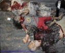 Tuesday: Syria uses helicopters to battle rebels in Damascus, Assad block roads with burning tires   Egyptday1   Scoop.it