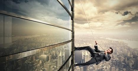 Loi de Laborit : faire le travail le plus difficile en premier I FmR | Entretiens Professionnels | Scoop.it