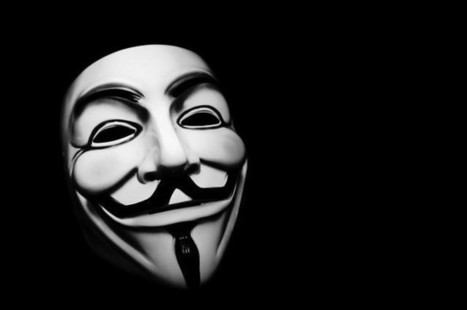 Anonymous consigue 55.000 dólares para su sitio de noticias - Radio Ñanduti | Activismo en la RED | Scoop.it