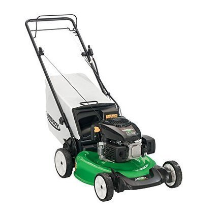 $10.99 Discount on Lawn-Boy 10734 Kohler Electric Start Self Propelled Gas Walk Behind Mower, 21-Inch   Lawn Mowers Discount   Scoop.it