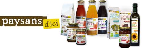 Nouvel élan pour nos produits équitables & bio de France | ETHIQUABLE | Scoop.it