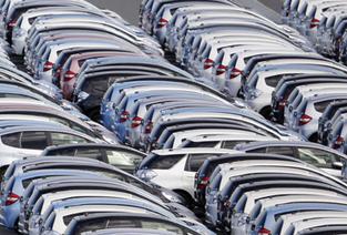 """Flotte automobile : location longue durée   """"green business""""   Scoop.it"""