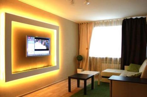 Volgograd Vacation Rentals & Short Stay Apartments   Holiday Rentals Volgograd   dream home shop   Scoop.it