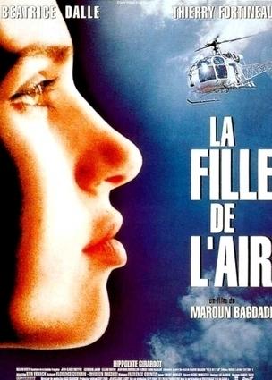 Télécharger La Fille de l'Air 1992 | Vivlajeunesse | Scoop.it