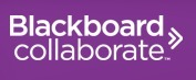 Blackboard Collaborate | On-Demand Learning Center | Blackboard Tips, Tricks and Guides for Higher Education | Scoop.it