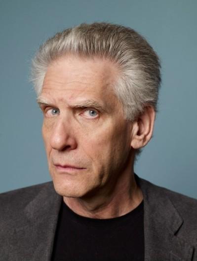 TIFF's latest exhibit explores the career of director David Cronenberg - Varsity | 'Cosmopolis' - 'Maps to the Stars' | Scoop.it