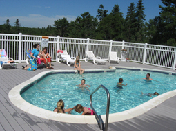 Enjoy your summer in Boothbay harbor hotels and resort | Beachcovehotel | Scoop.it