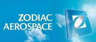 Les performances environnementales et sécurité de Zodiac Aerospace font l' objet d'un reporting multicritères trimestriel   Aerospace and avionic   Scoop.it