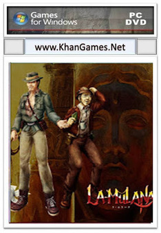 La-Mulana Game - Free Download for PC Full Version | Khan Games | www.ExeGames.Net ___ Free Download PC Games, PSP Games, Mobile Games and Spend Hours Enjoying Them. You Can Also Download Registered Softwares For Free | Scoop.it