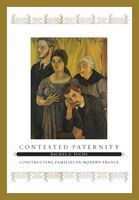 The French Genealogy Blog: Summer Reading - Contested Paternity | GenealoNet | Scoop.it