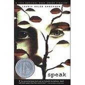 Speak | Sold | Scoop.it