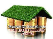 Residential and Commercial Property in India | Residential Projects & Property in India | Scoop.it