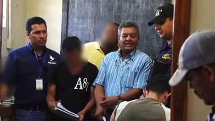 Documental revela condiciones inhumanas de las cárceles hondureñas > Adital | Recursos audiovisuales | Scoop.it