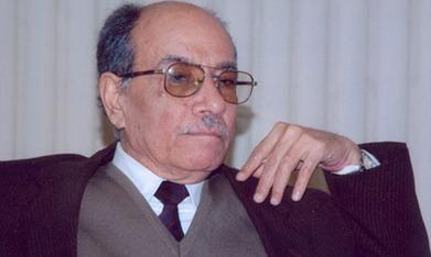 60 years after 1952, citizens demand the same (Abdel Ghafar Shukr)   Égypt-actus   Scoop.it