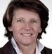Les tops et les flops de la désinscription à une newsletter - Nathalie Chaboche - , Marketing relationnel | CRM, fidélité | E-marketing | Scoop.it
