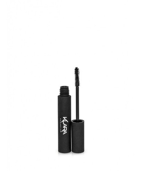Best Mascara, All in one Mascara, Magic Mascara, Super Sexy | Professional Makeup Online | Scoop.it