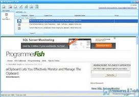 aiClipboard : un logiciel portable pour gérer facilement le presse-papiers | François MAGNAN  Formateur Consultant | Scoop.it