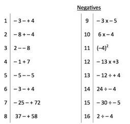 Questions | Solve My Maths | maths ydb | Scoop.it