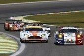 Le Concours Sarthe Endurance Photos | Auto , mécaniques et sport automobiles | Scoop.it