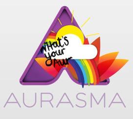 En la nube TIC: Aurasma y... ¡Aumenta el mundo! | Tecnología e información | Scoop.it