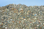 Researchers Turn Landfill Waste into Bioplastic - Environmental Leader | Shifting Waste | Scoop.it